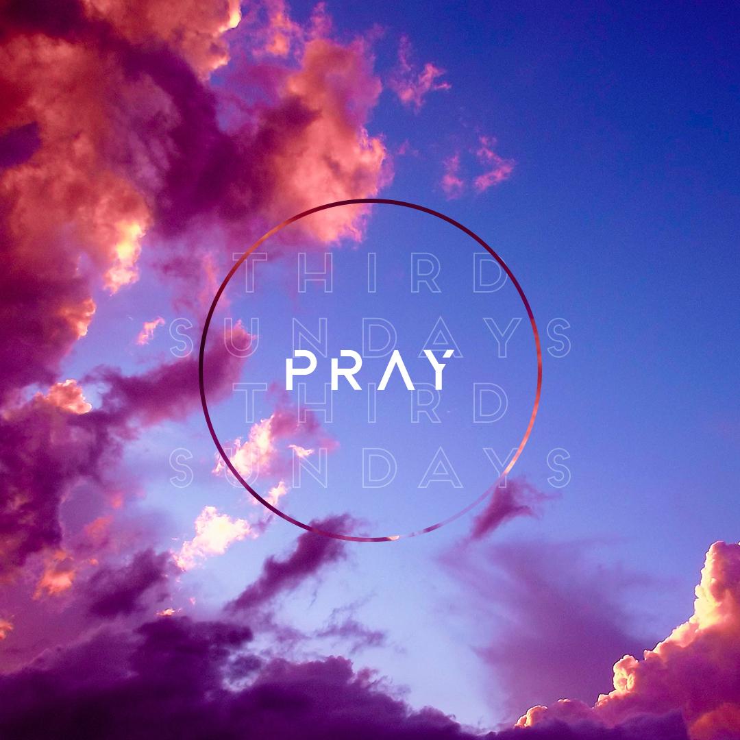 PRAY INSTA.jpg