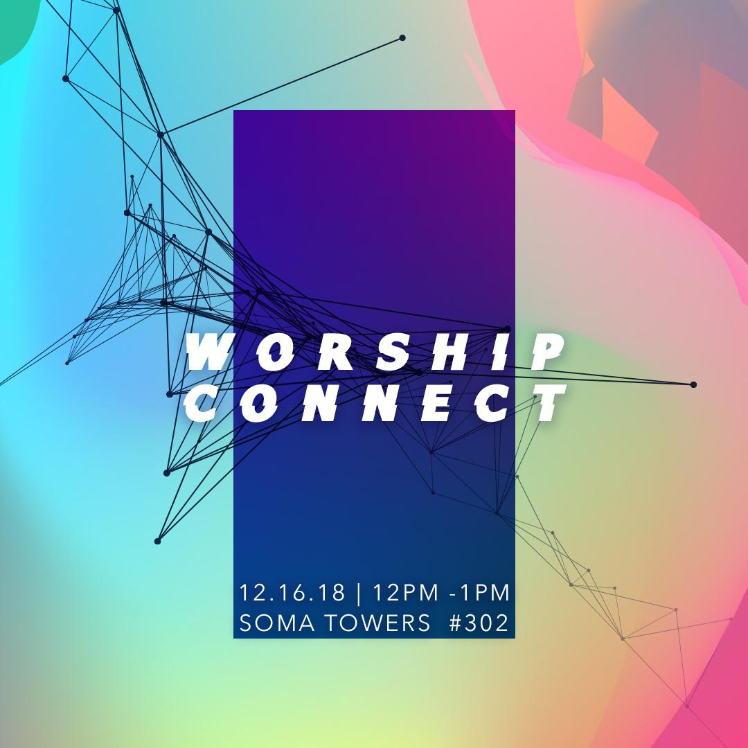 Dec Worship Connect Insta.jpg