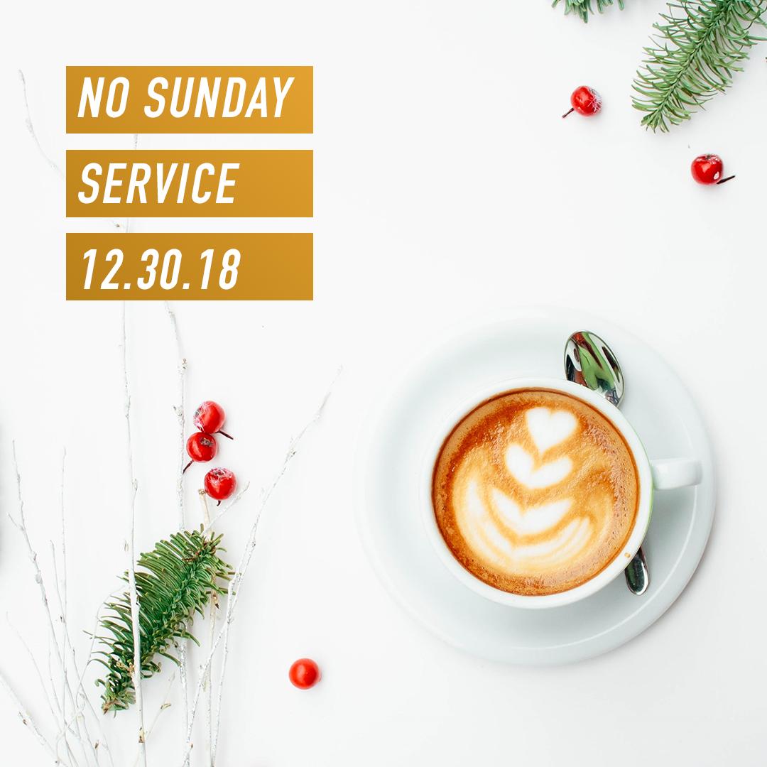 NO SERVICE.jpg