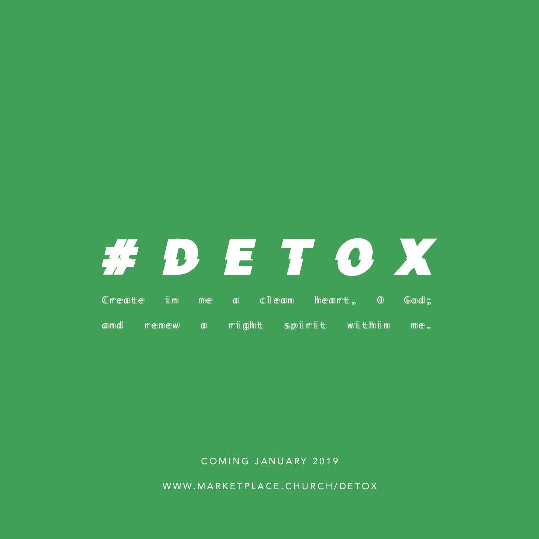 DETOX INSTA.jpg