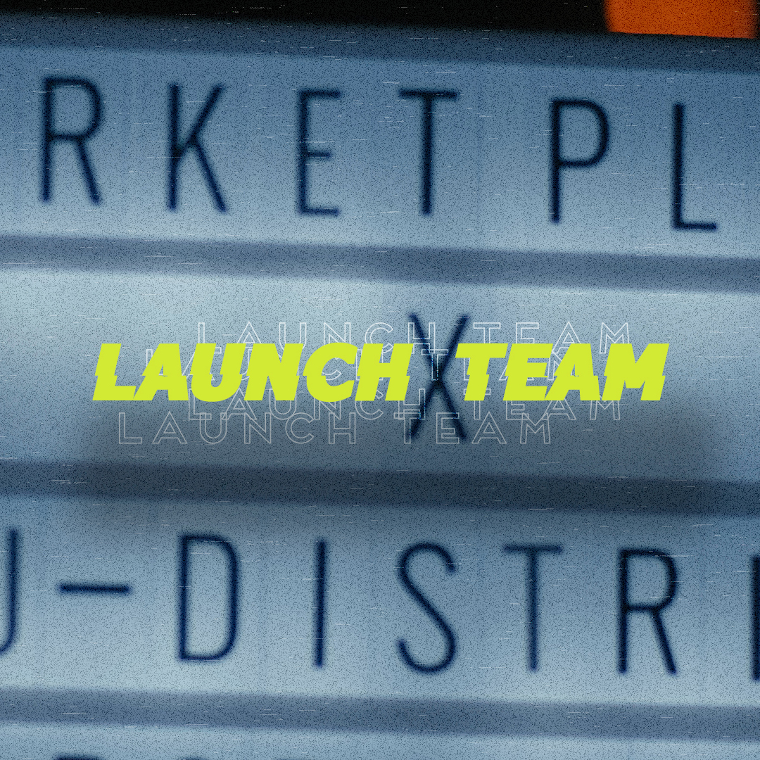 Launch Team New Insta.jpg