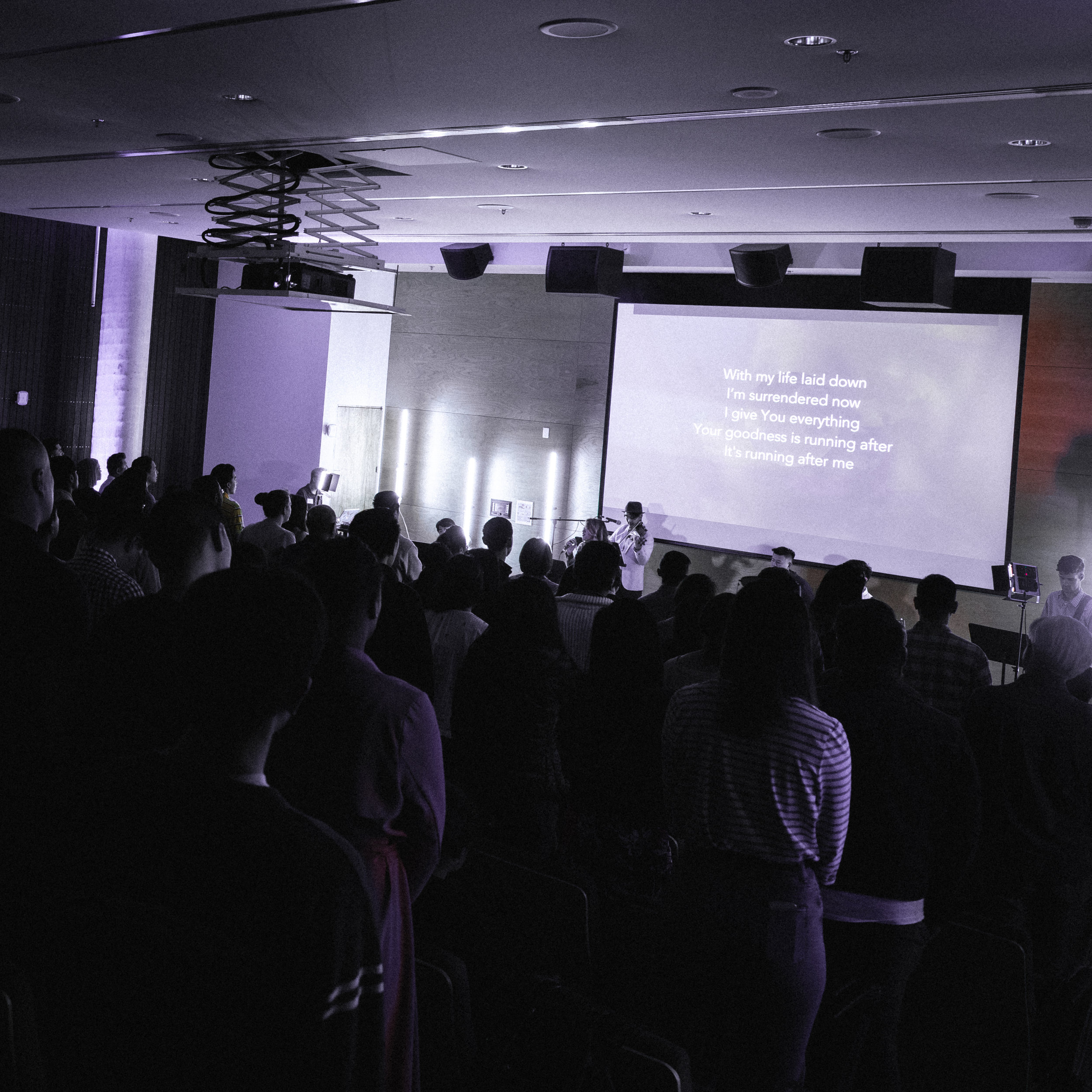 Easter Worship-1.jpg