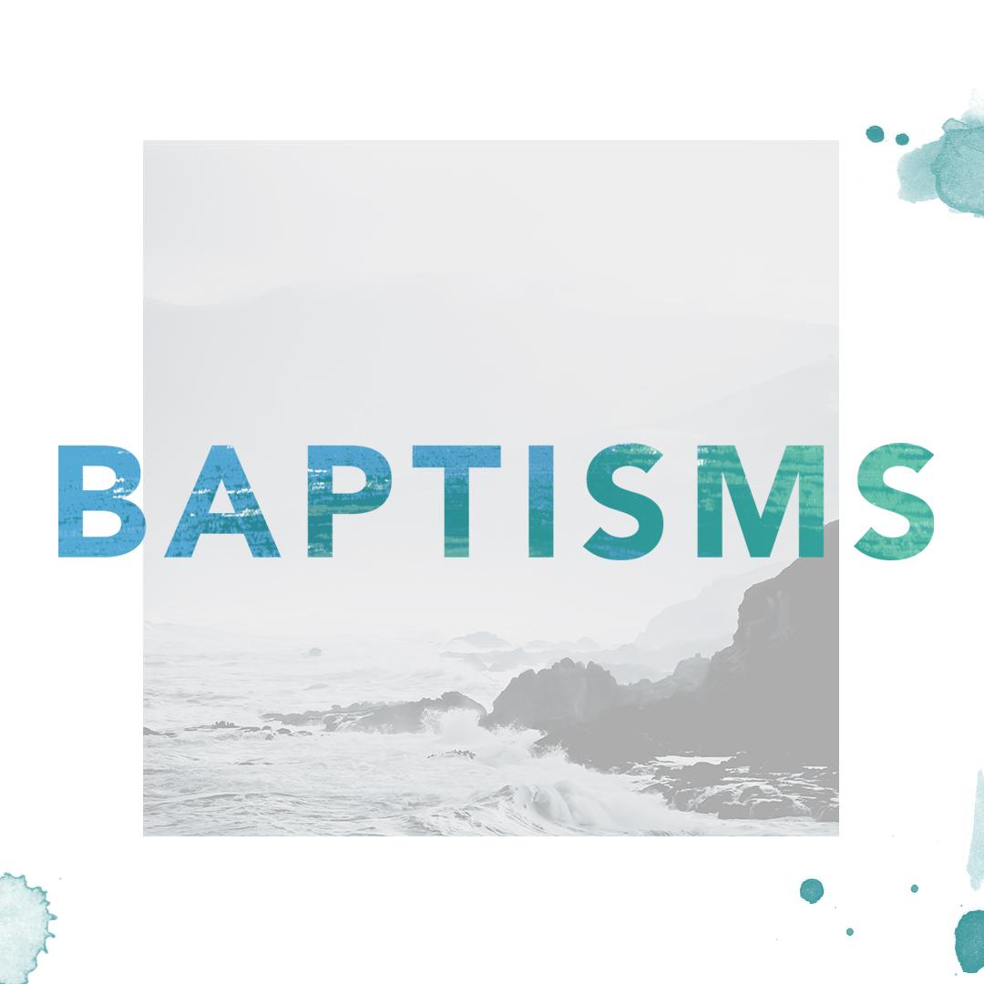 BAPTISMS INSTA 1080X1080.jpg