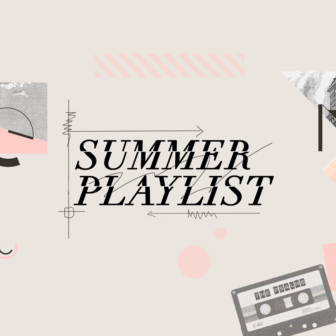 Summer Playlist Insta v2.jpg
