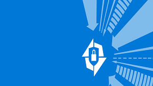 sizedssecurity-300x170.png