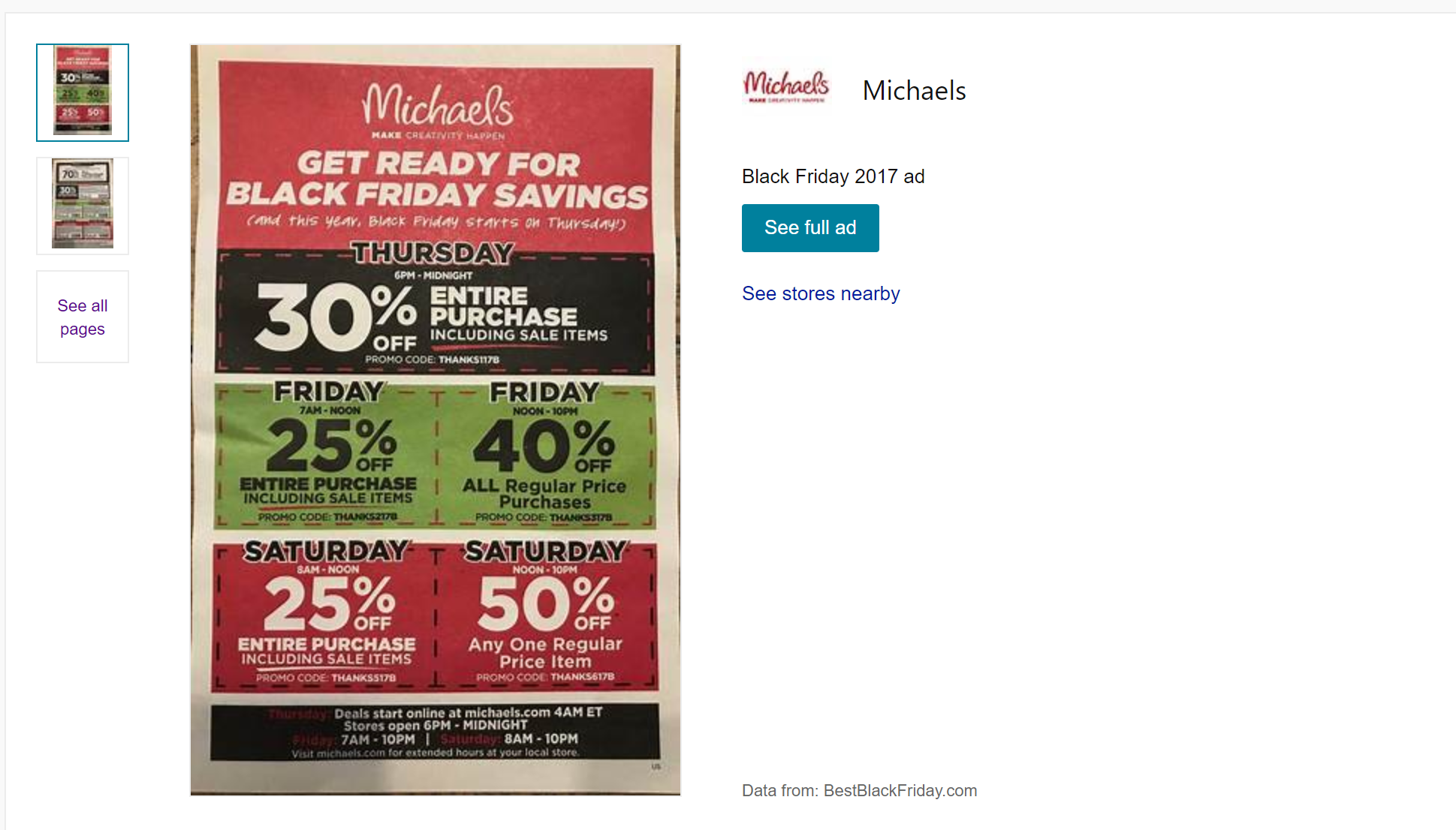 black friday michaels bing.png