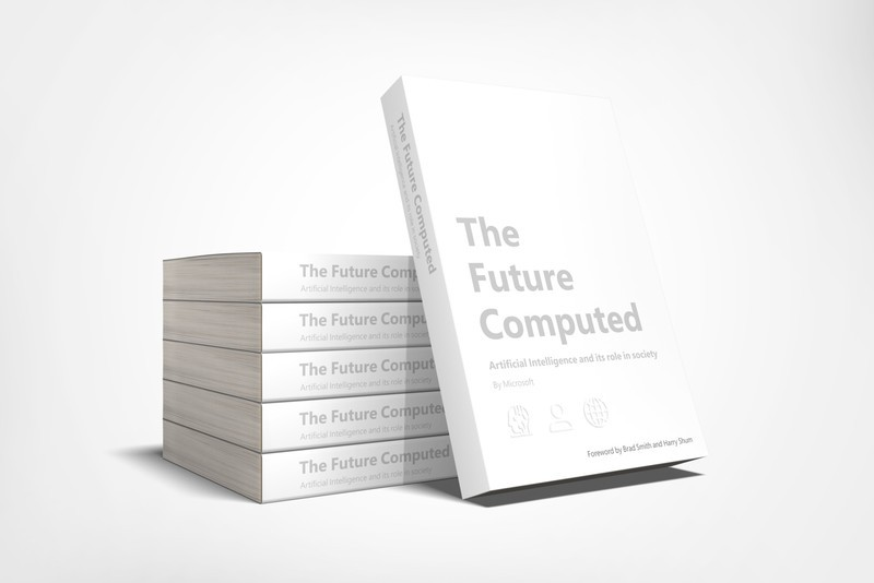 the-future-computed.jpg