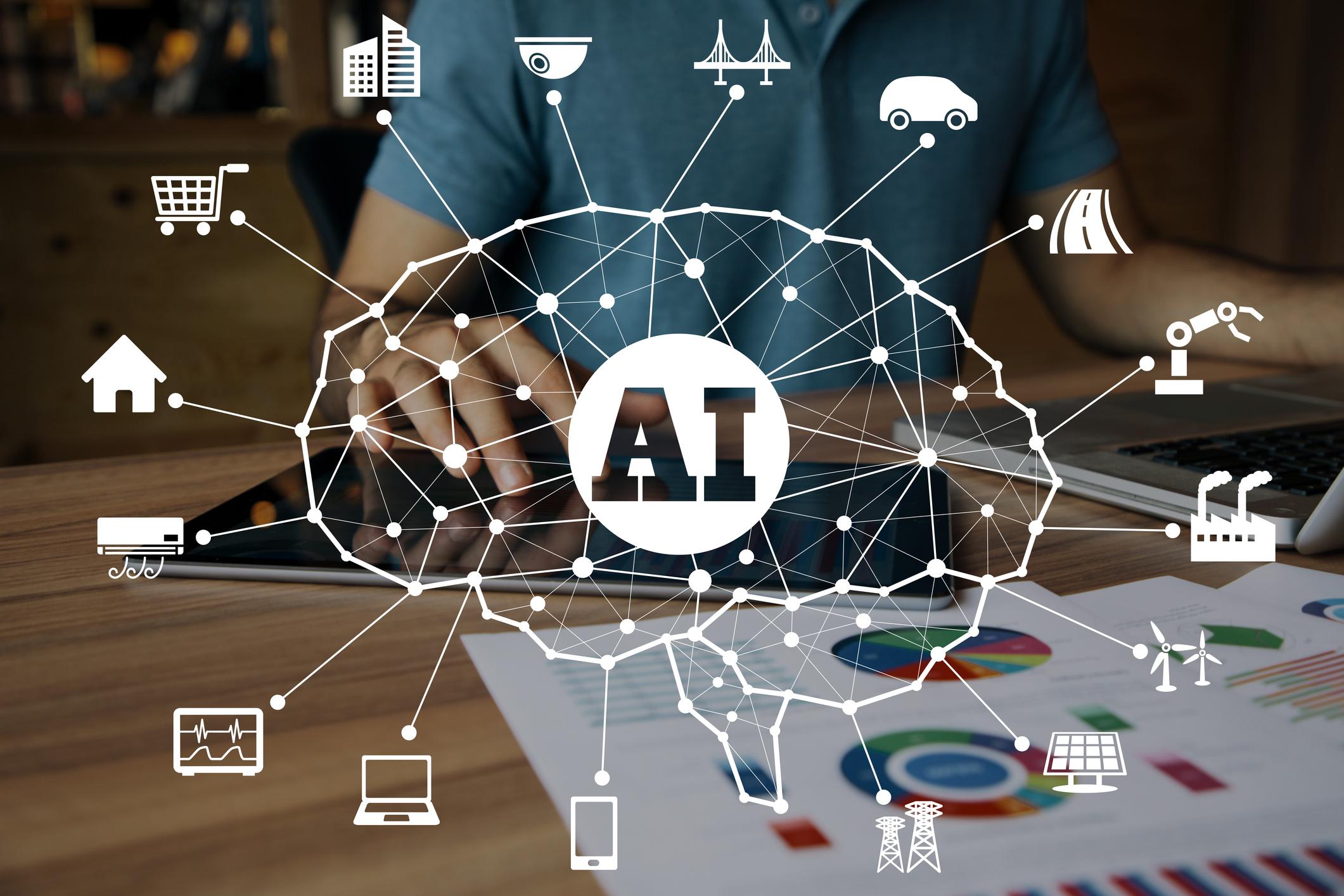 AI (1).jpg