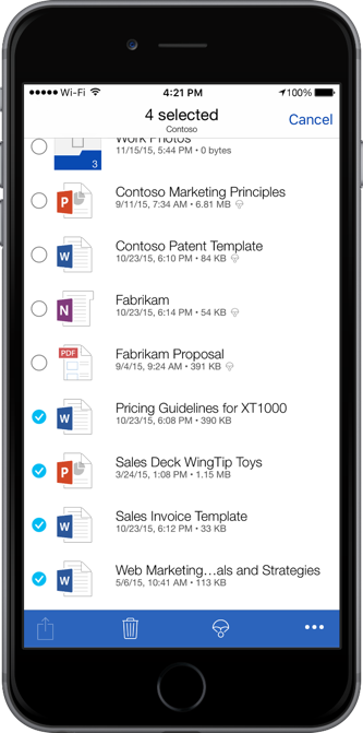 How-to-Leverage-Office-365-Collaboration-OneDrive-For-Business.png
