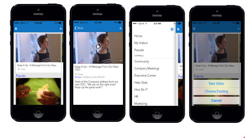 Office-365-Video-Mobile-Ready.png