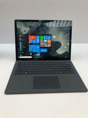 Microsoft Surface Laptop 2  (Photo: Edward C. Baig)