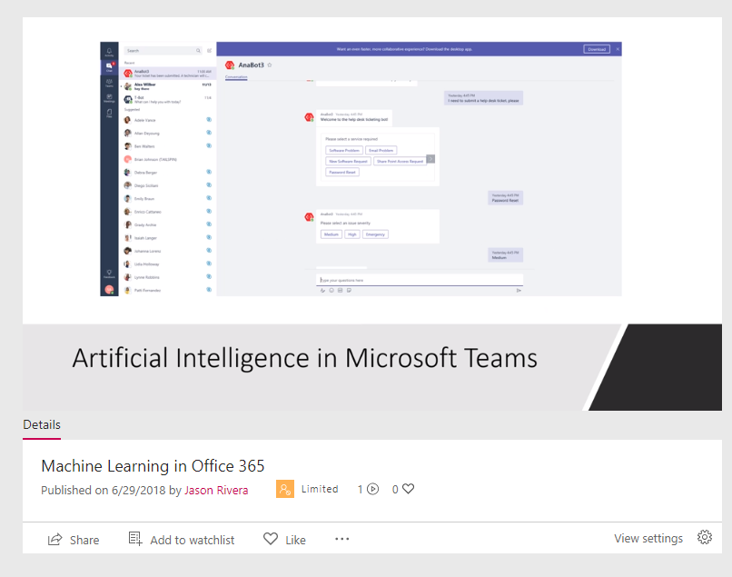artificial-intelligence-in-Microsoft-Teams.png