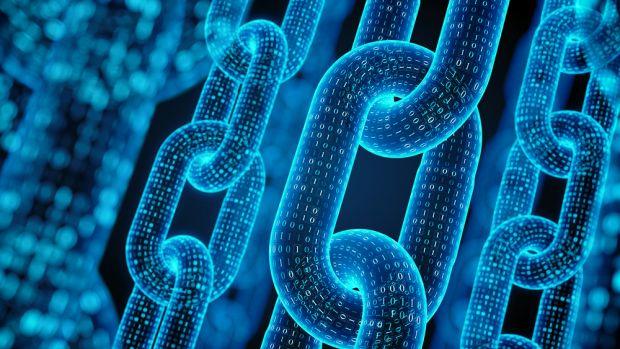 blockchain_as_a_serviceshutterstock.jpg