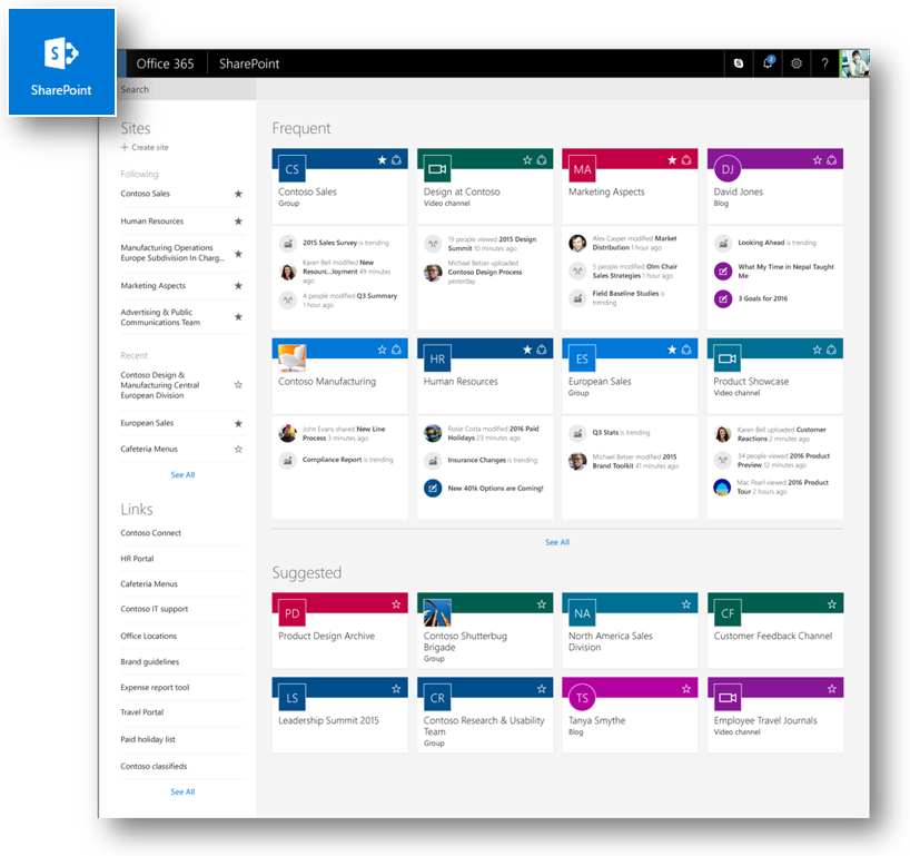 SharePoint-the-mobile-and-intelligent-intranet-2.png