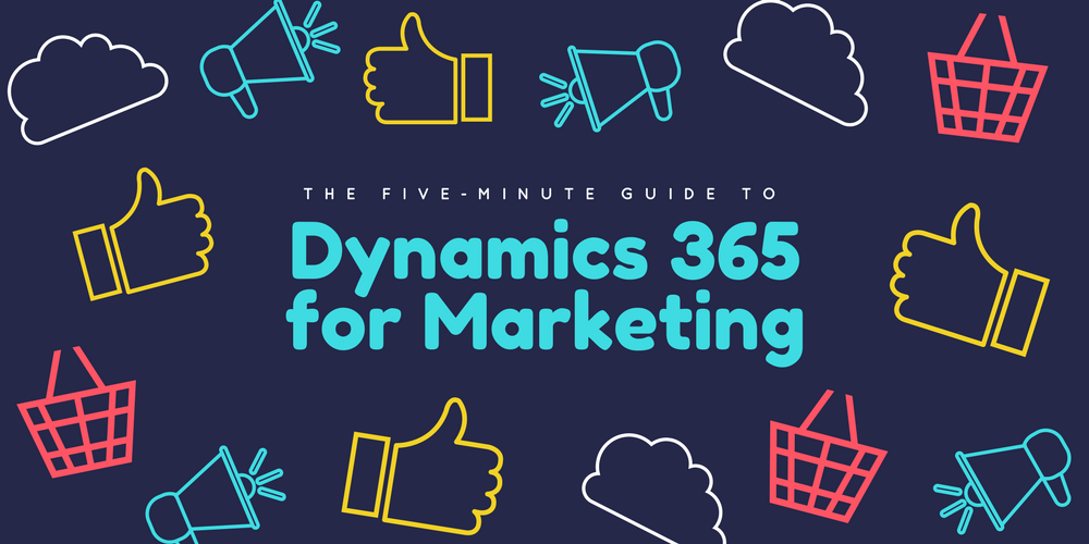 Dynamics-365-for-Marketing-1.png