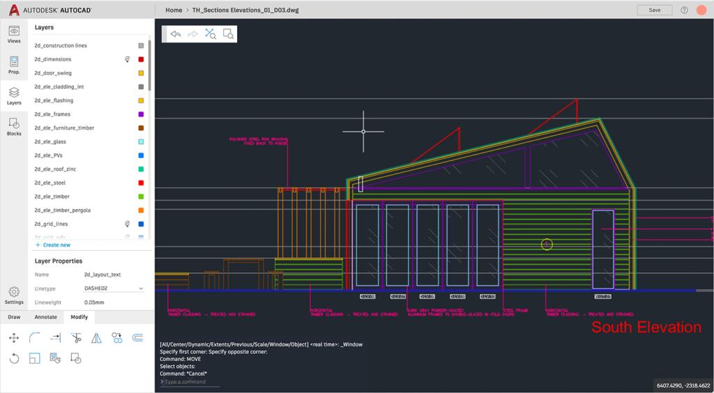 AutoCAD-integrations-2b-1024x564.png