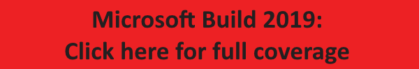 microsoft-build-2019.png