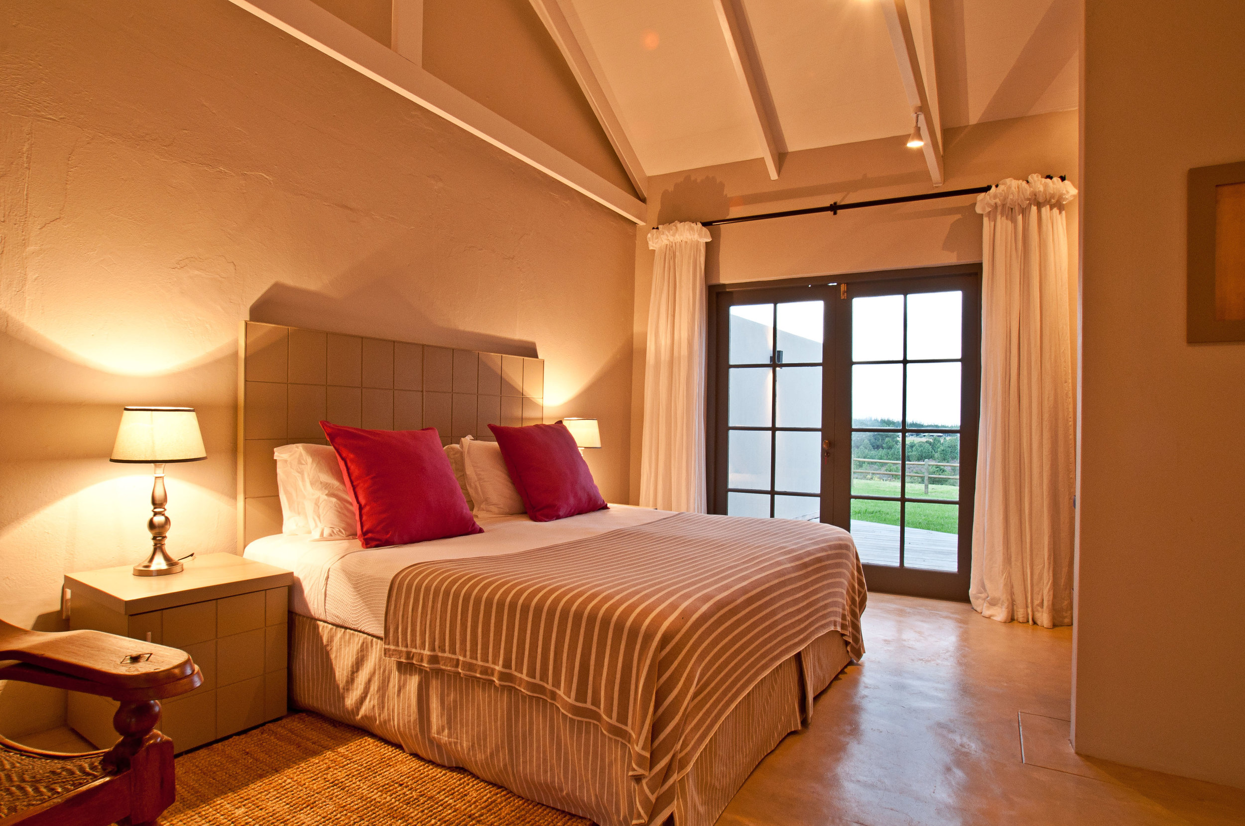 Rare Earth_Country House_Rooms_HR_RGB_00001.jpg