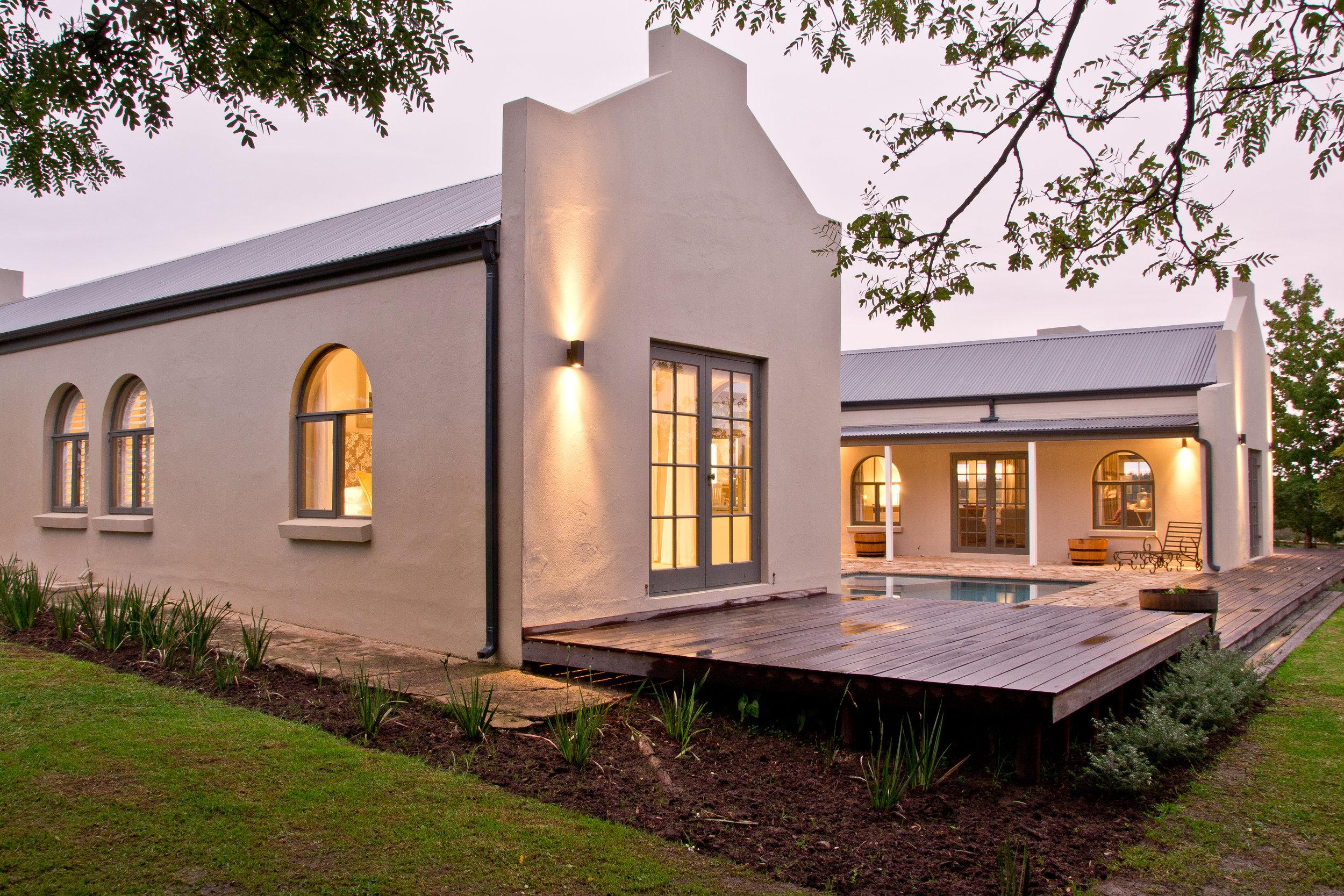 Country House.jpg