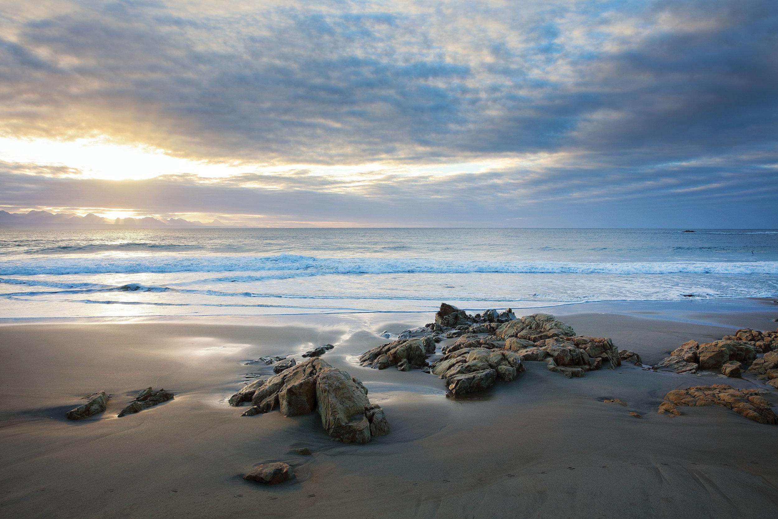 2. or_beach2.jpg