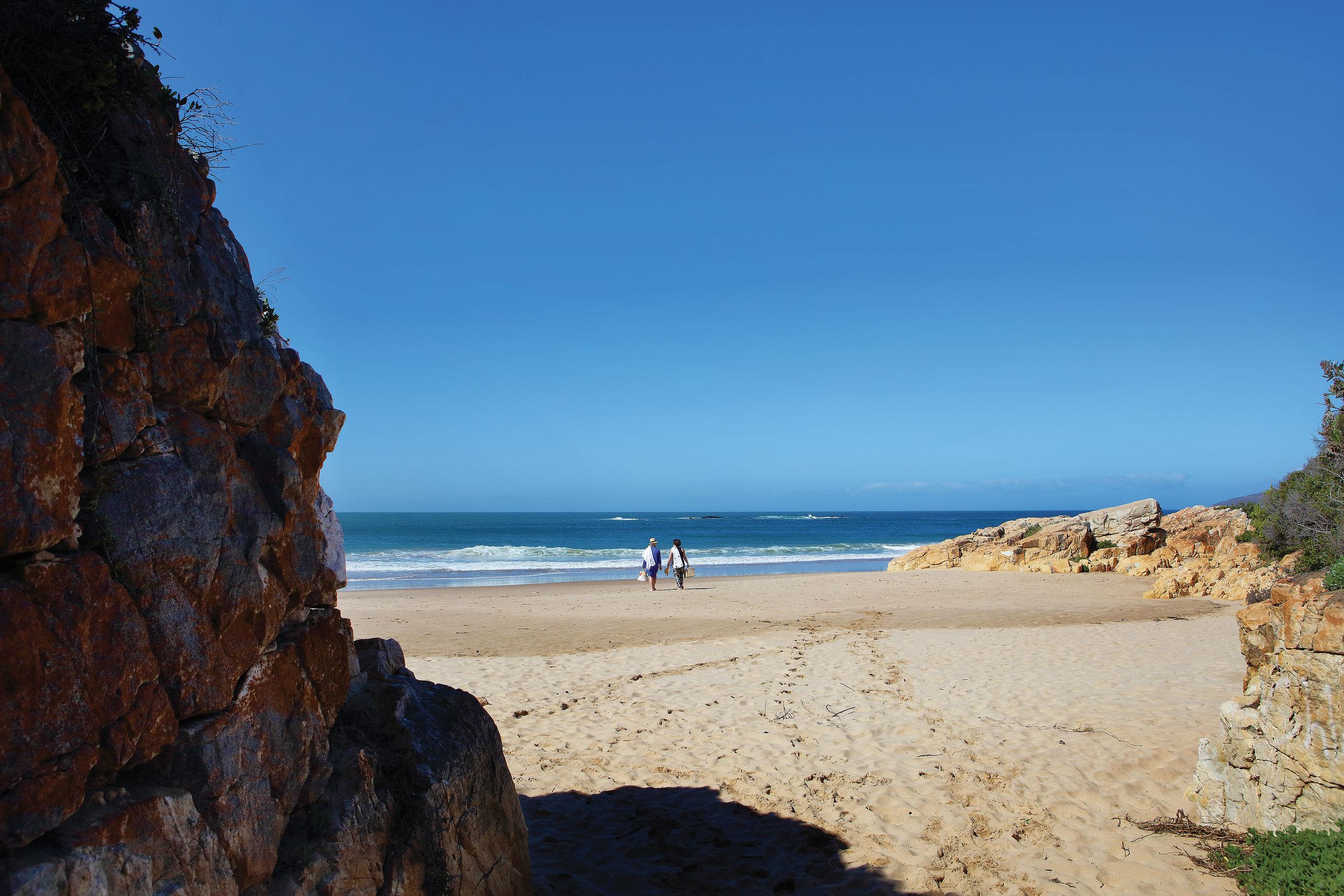 3. or_beach5.jpg