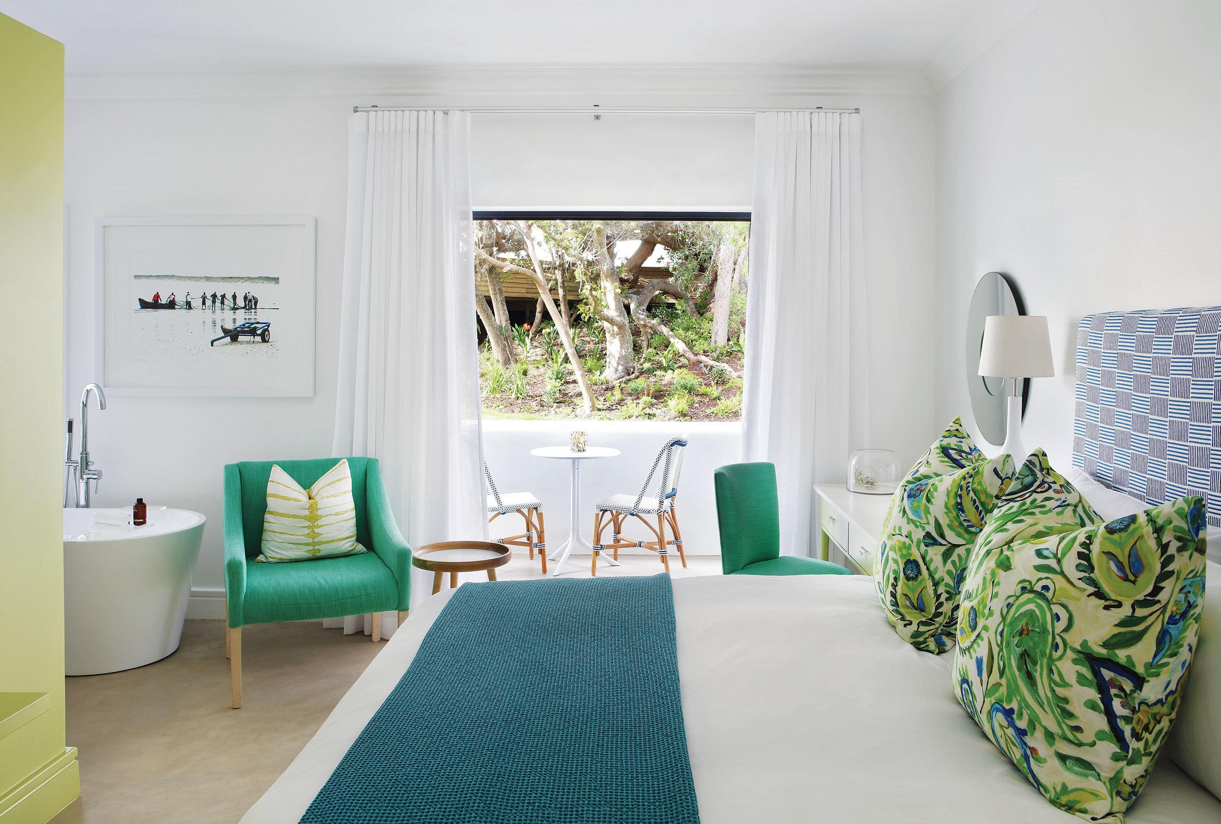 or_room_pool_green2tif.jpg