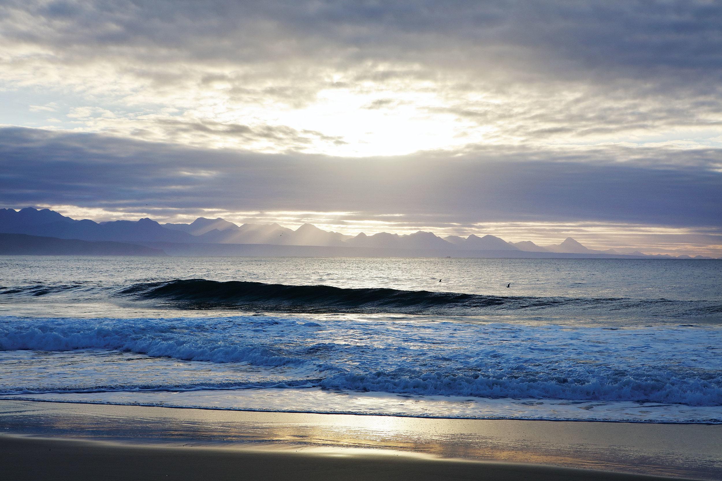 or_beach3.jpg