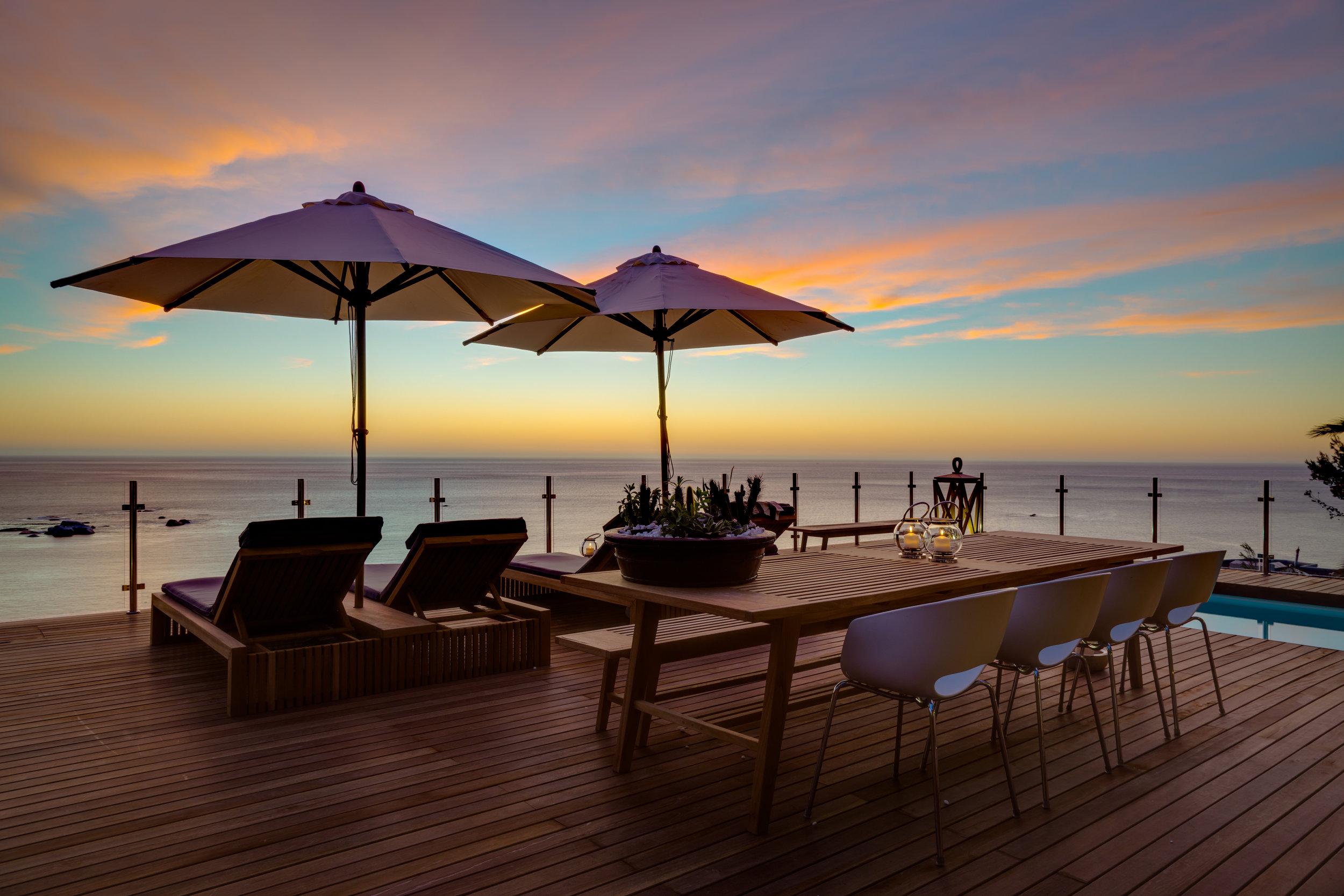 sunset on pool deck 3.jpg