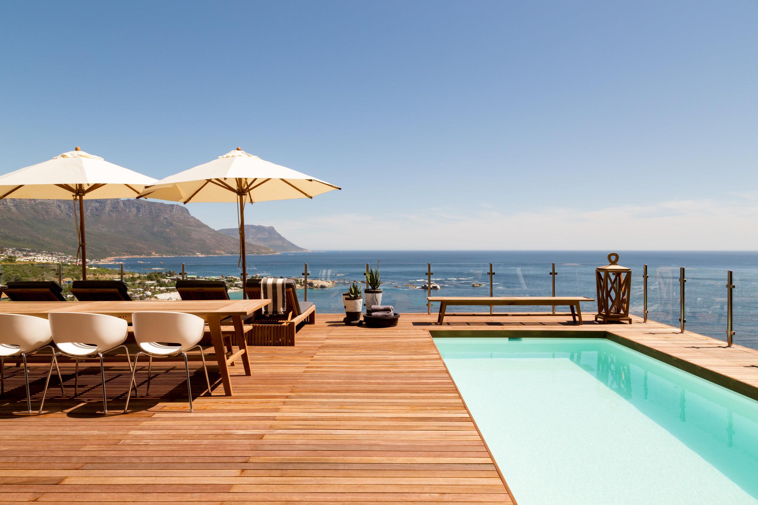 pool deck 7.jpg
