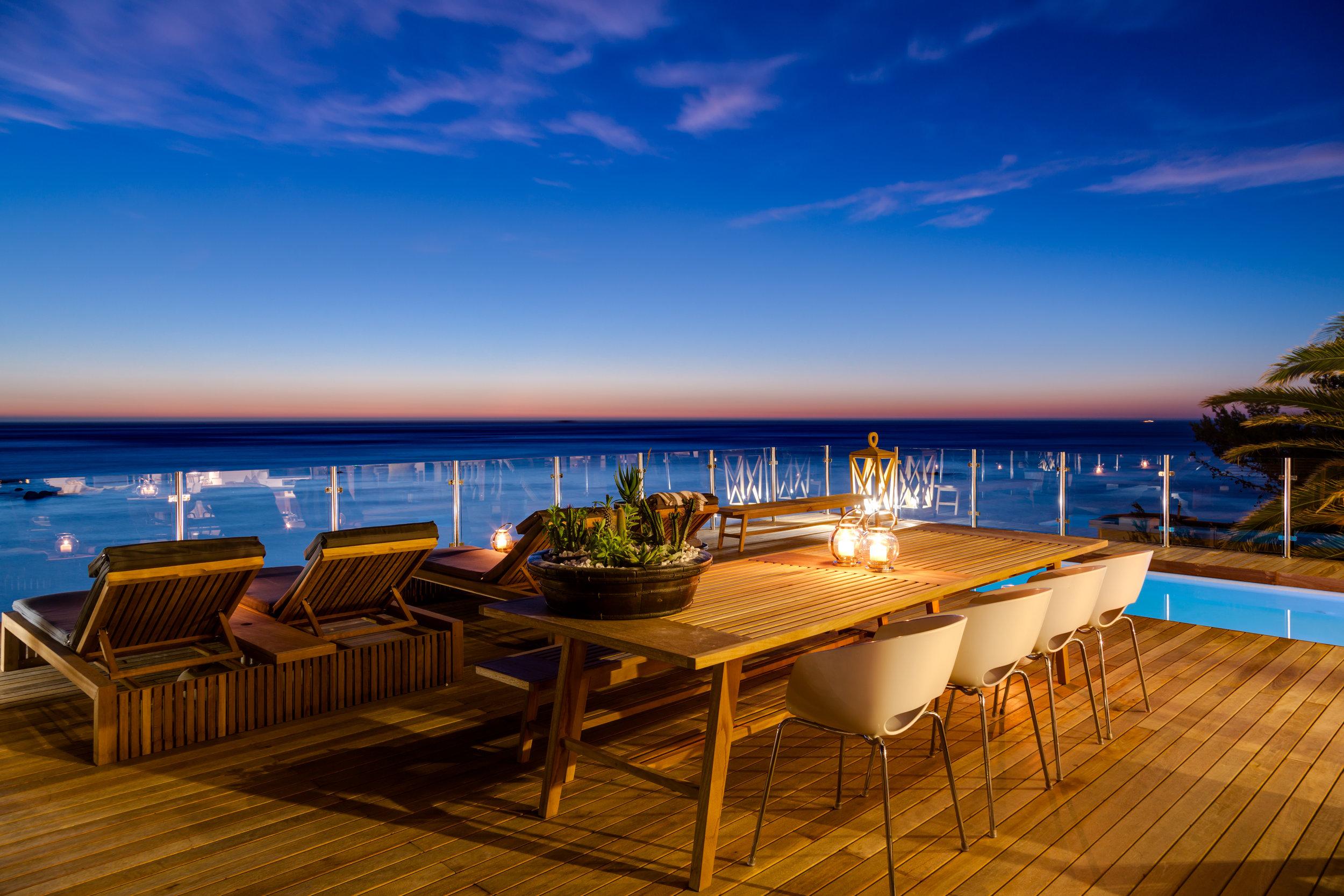 sunset deck (2).jpg