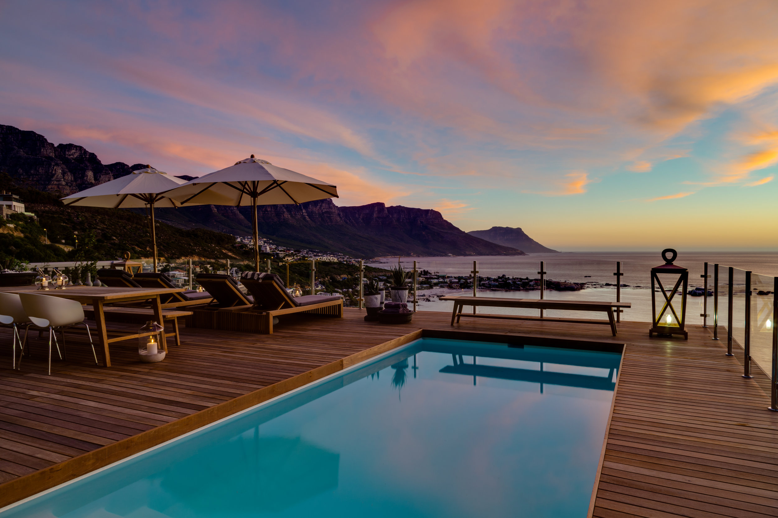 sunset on pool deck 2.jpg