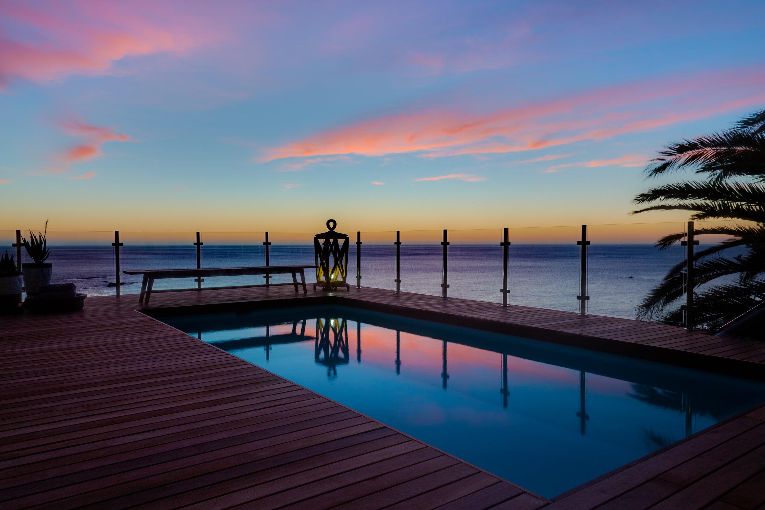 sunset on pool deck 5.jpg