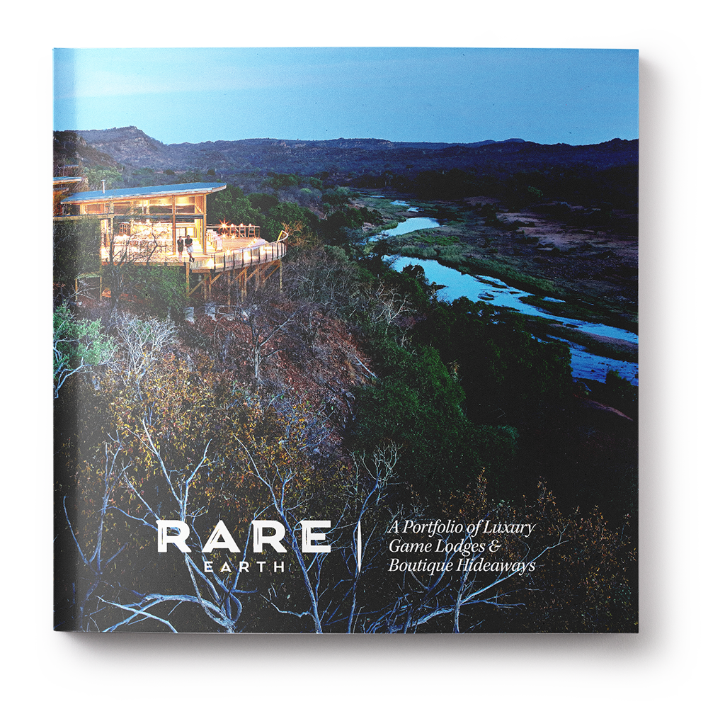 Rare-Earth_2018_Property-Portfolio-Booklet_Cover-Only.png