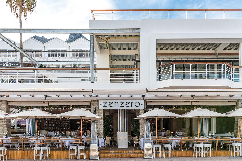 Zenzero-Restaurant-8.jpg
