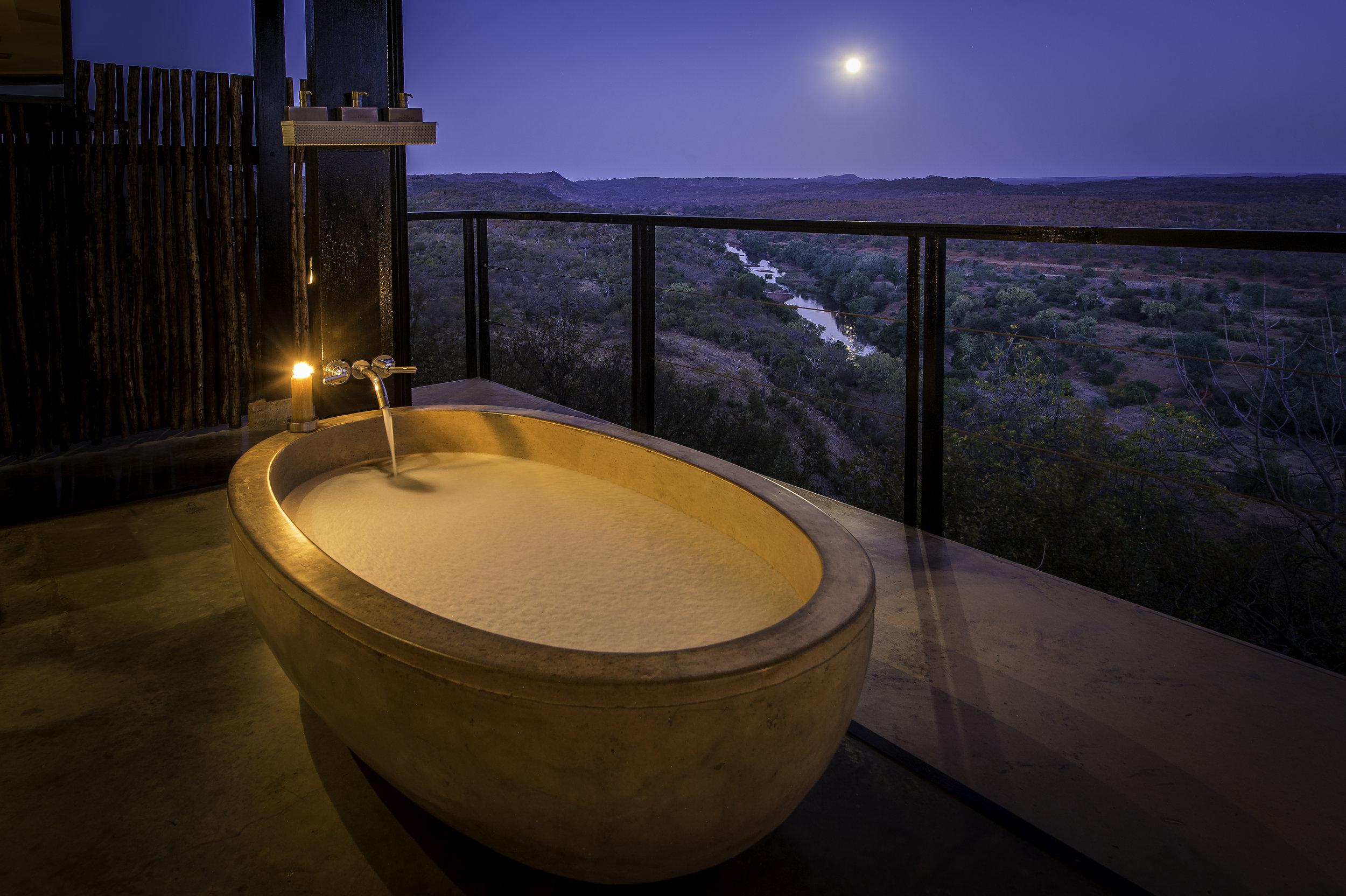 The Outpost_Kruger National Park.jpg