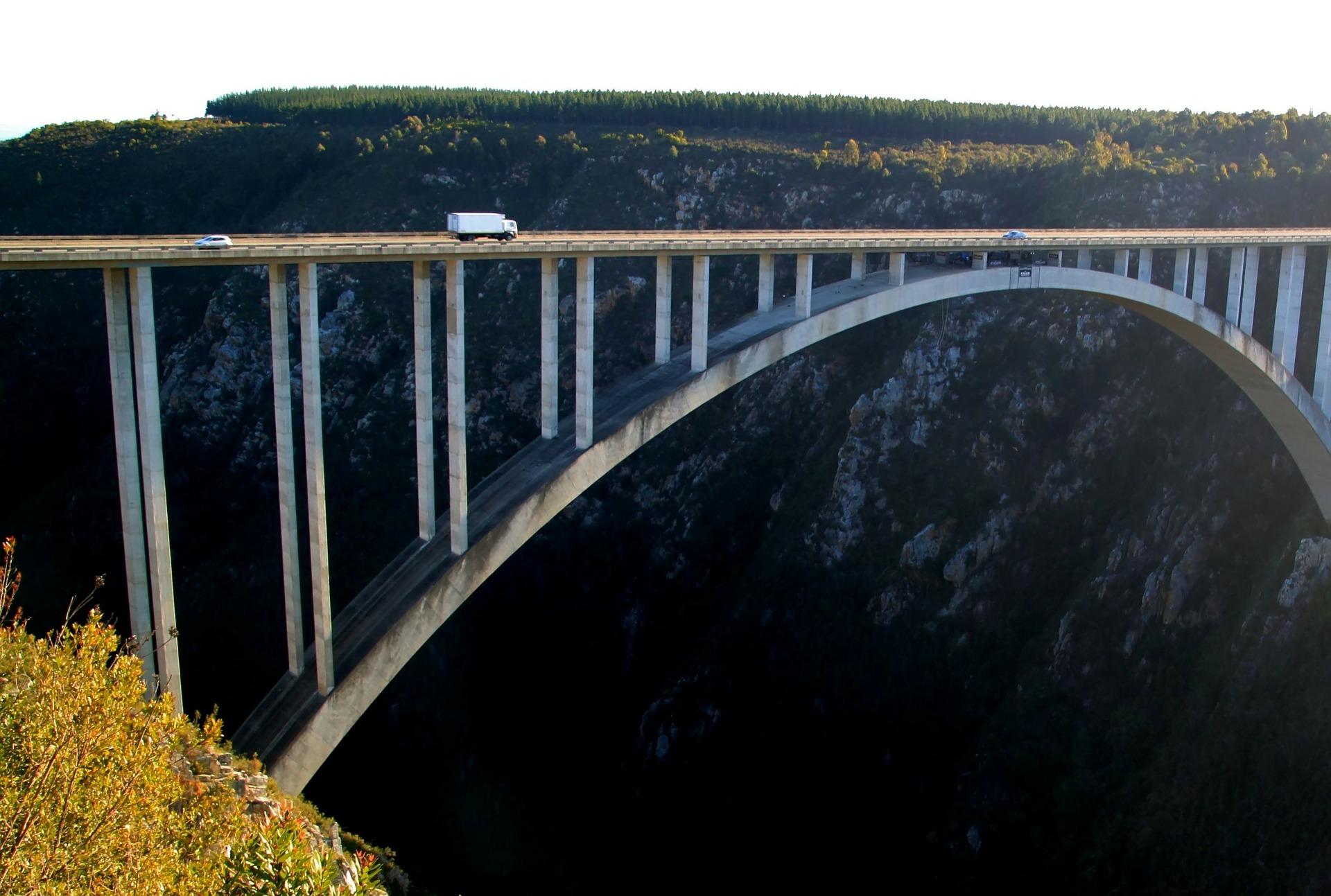bridge-246063_1920.jpg