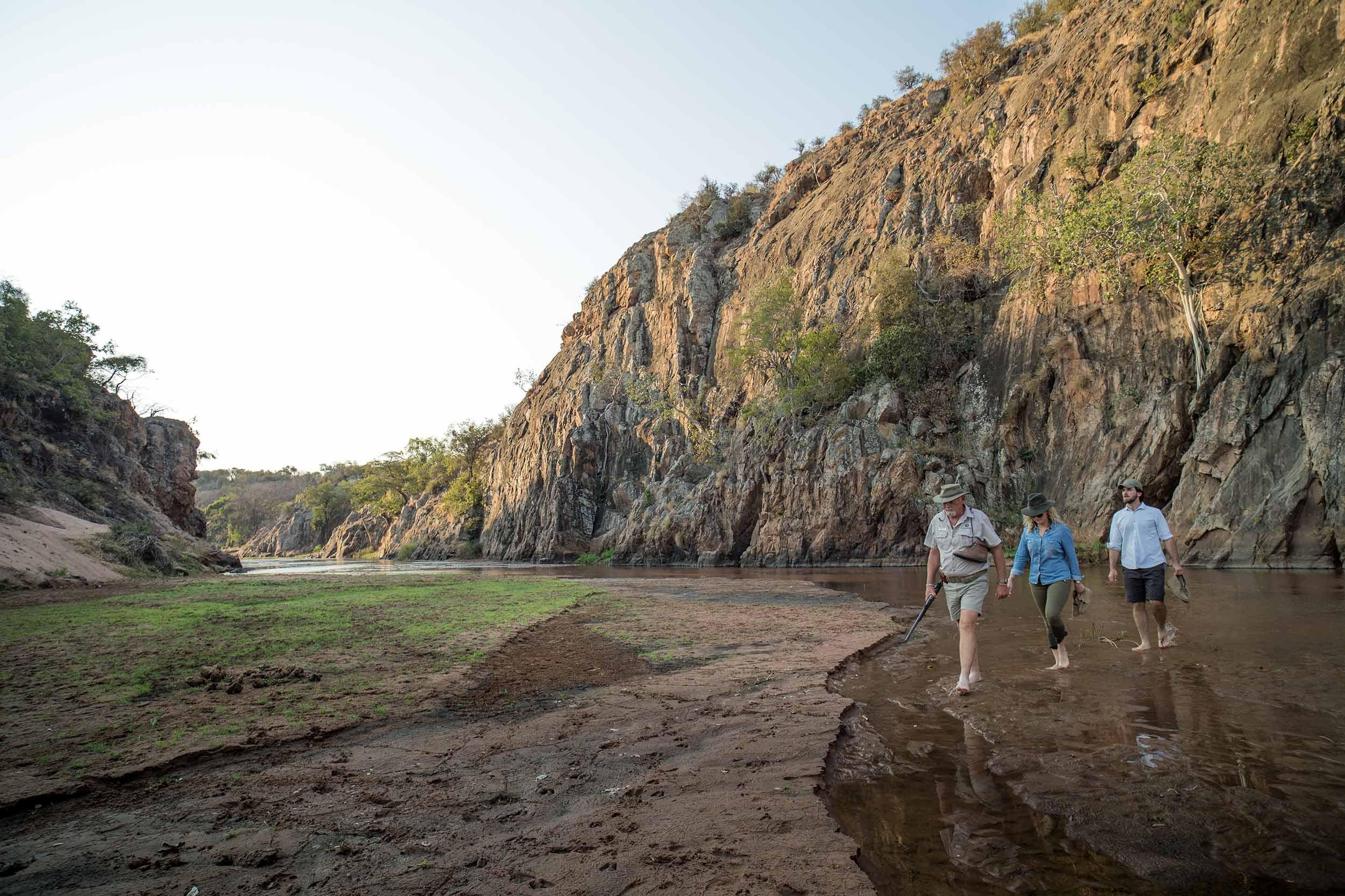 The-Outpost_Black-Bean_Walking-safari_06.jpg