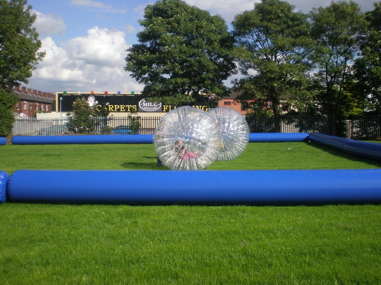 roller-ball-barrier-for-hire-.1.jpg