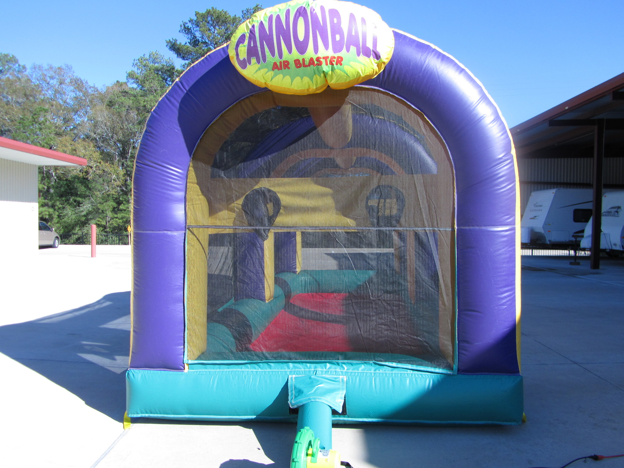 Cannonball-Blaster-Hire11111.jpg