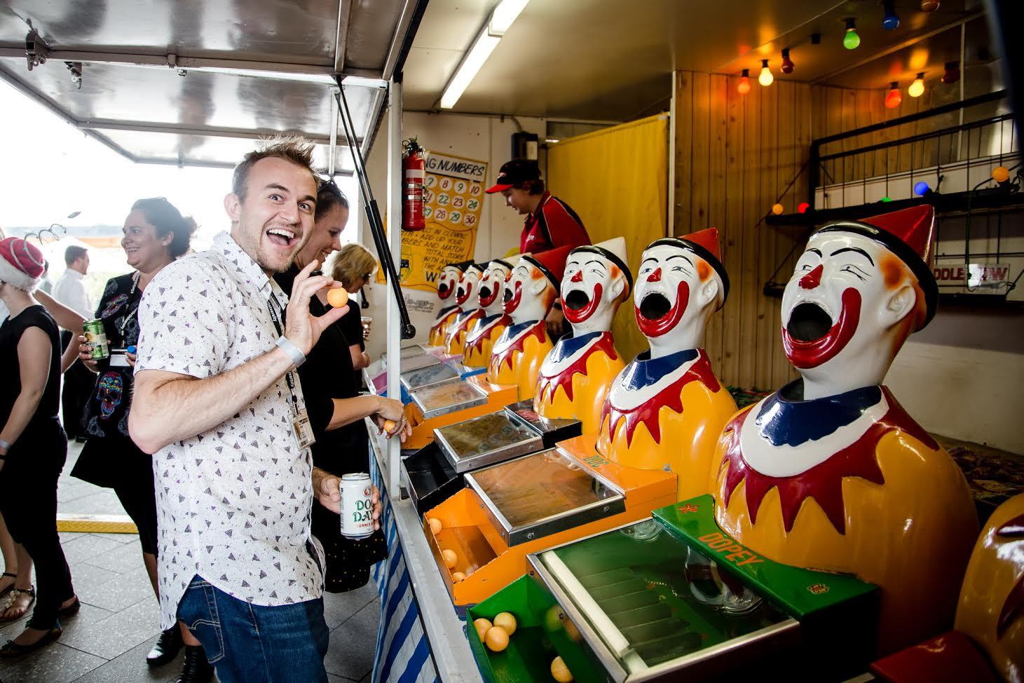 Laughing Clowns 2017 14.jpg