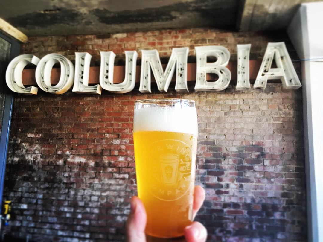 Bad Idea Brewing - We're working to deliver unique, high-quality craft beer to Southern Middle Tennessee.Find us on Level 2 of the Columbia Arts Building.HoursThursday — 4pm - 9pmFriday — 4pm - 10pmSaturday — 11am - 10pmSunday — Noon - 7pm—Visit Our WebsiteFollow us on Instagram