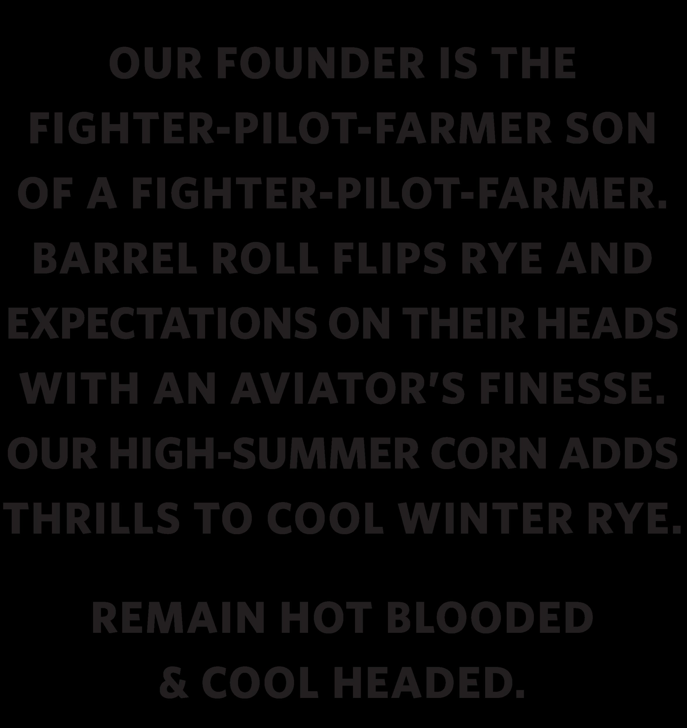 Barrel Roll Text.jpg.png
