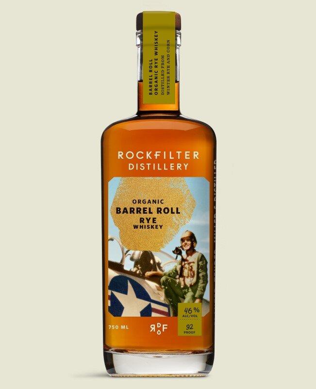 Barrel Roll Bottle.jpg
