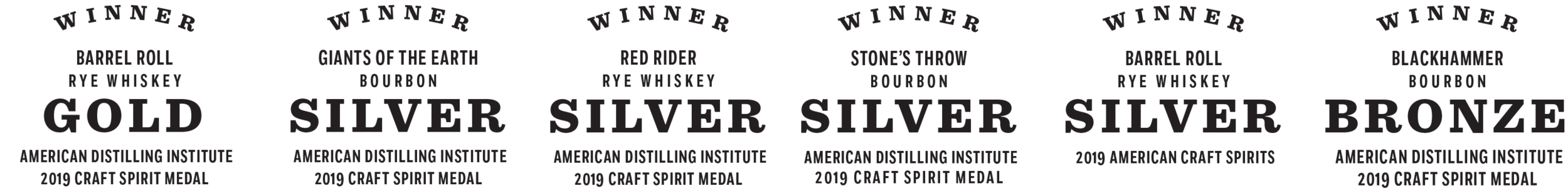 2019 Award Medals.png