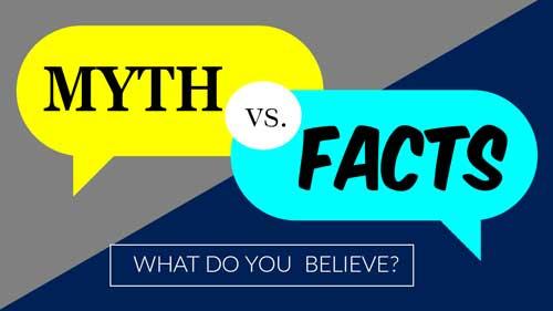cca-sermon-graphic-myth-vs.jpg