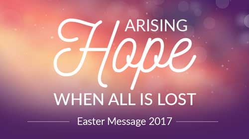 cca-sermon-graphic-arising-hope-when-all-is-lost.jpg