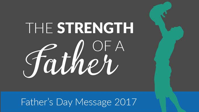 cca-sermon-graphic-the-stregthn-of-a-father.jpg