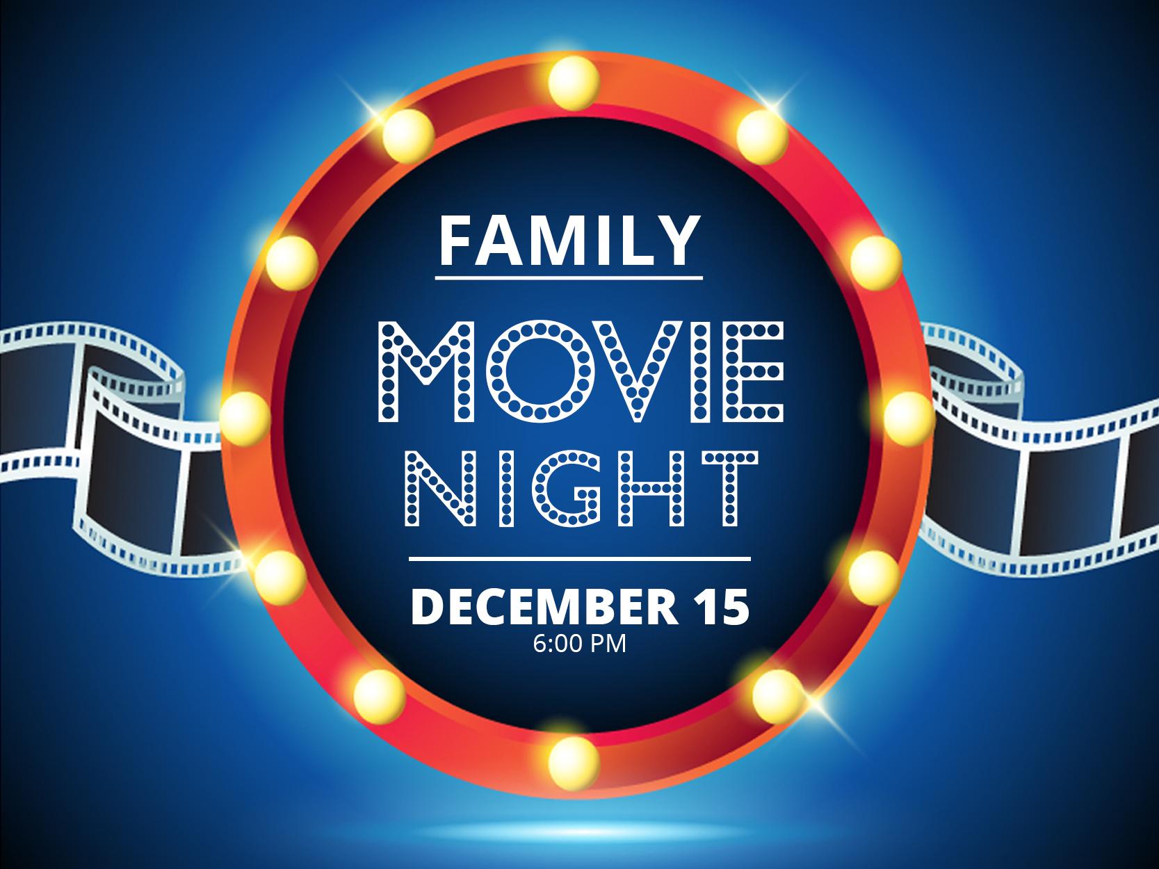 connect-church-algiers-family-movie-night-proclaim.jpg