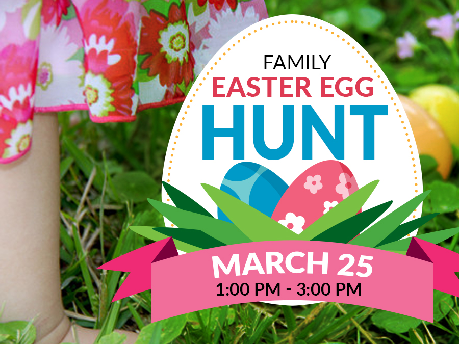 connect-church-easter-hunt.jpg