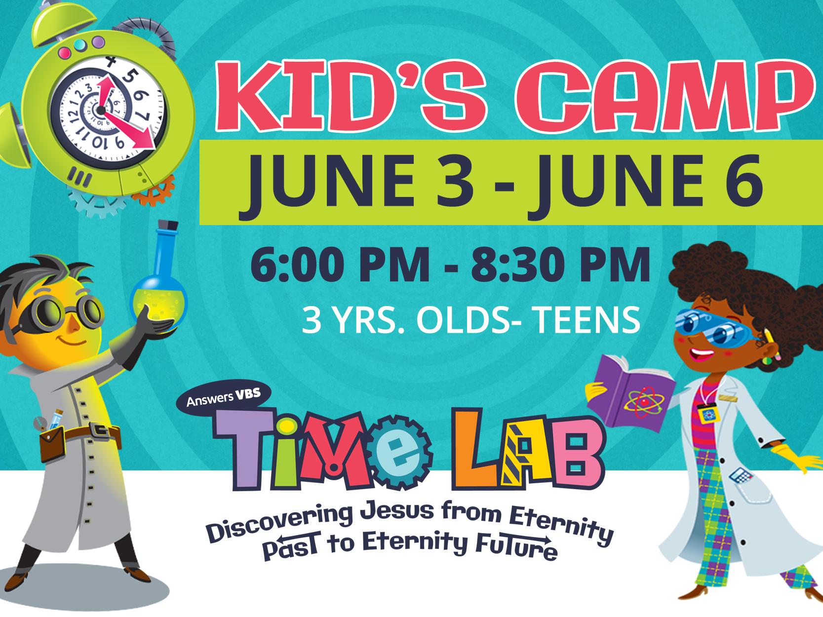 kids-camp-proclaim.jpg